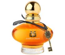 Les Orientaux Latinsdüfte Eau de Parfum 50ml für Frauen* Bei Douglas