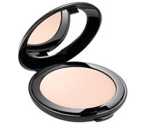 Gesichts-Make-up Make-up Puder 8.5 g