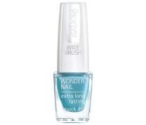 Nr. 558 - Turquoise Nagellack 6.0 ml