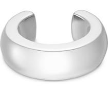 -Ear Cuff 925er Silber 32014300