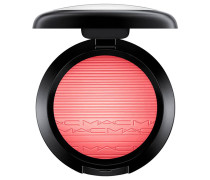 4 g Cheeky Bits Extra Dimension Blush Rouge