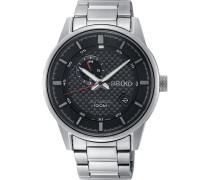 -Uhren Analog Automatik One Size 87529665