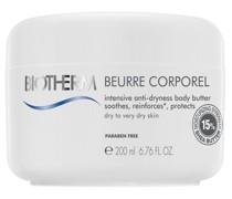 Beurre Corporel Körperbutter 200.0 ml