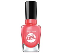 14.7 ml  Nr. 210 - Pretty Piggy Miracle Gel Nagellack