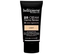 40 ml  Light BB Cream