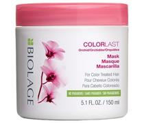 ColorLast Haarpflege Haarmaske 150ml