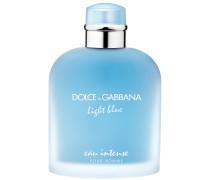 Eau de Parfum (EdP) 200.0 ml