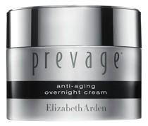 Prevage Pflege Anti-Aging Gesichtsserum 50ml