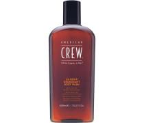 24h Deodorant Body Wash