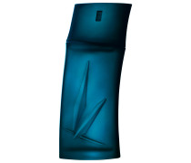 30 ml Homme Eau de Toilette (EdT)  für Männer - Farbe: blau