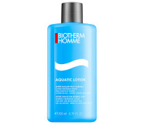 200 ml Aquatic Lotion Rasiergel