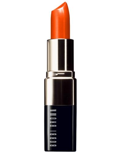 Nr. 07 - Orange Lippenstift 3.4 g