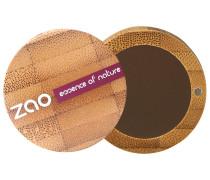 3 g 262 - Brown Bamboo Eyebrow Powder Augenbrauenpuder