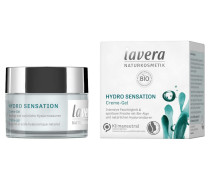 Hydro Sensation - Creme-Gel 50ml