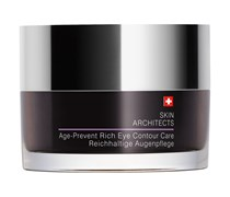 15 ml  Age-Prevent Rich Eye Contour Care Augencreme