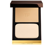 7 g 3 Linen Flawless Powder/Foundation Puder