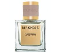 Classic Collection Eau de Parfum 100ml
