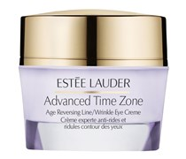 15 ml Advanced Time Zone Eye Creme Augencreme