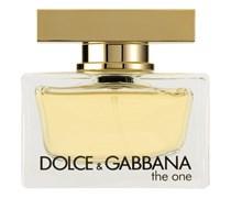 75 ml  The One Eau de Parfum (EdP)