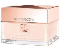 50 ml L'Intemporel Silky Sheer Cream Gesichtscreme