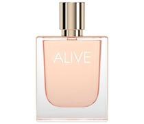 Alive Eau de Parfum Spray 50ml