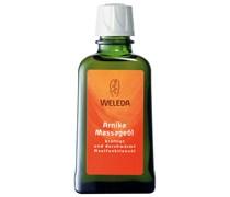 50 ml Arnika-Massageöl Körperöl