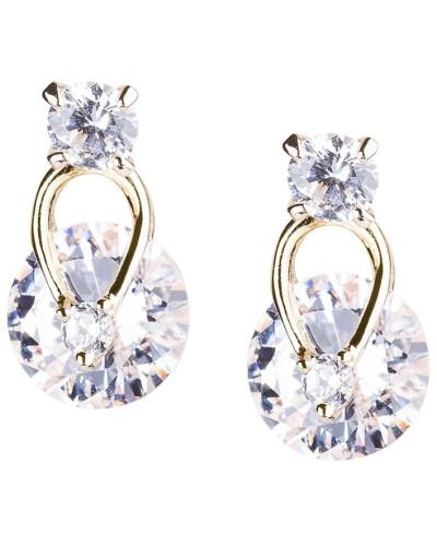 6d0f6922208d2 TOSH Damen Ohrring Footlocker Begrenzt Ebay Verkauf Online Billig Für  Billig Verbilligte nznz5