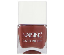 Afternoon Mocha Nagellack 14.0 ml