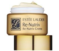 50 ml Re-Nutriv Creme Gesichtscreme