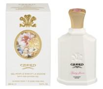 Duschgel Parfum 200ml für Frauen