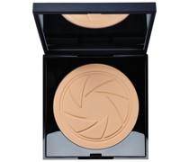 Foundation Gesichts-Make-up 9.9 g