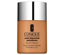 30 ml Nr. 05 - Fresh Beige Anti-Blemish Solutions Liquid Makeup Foundation