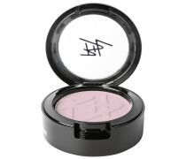 3.5 g  Solo Blossum Eyeshadow Shiny Lidschatten