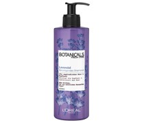 Botanicals Fresh Care Haarpflege Haarshampoo 400ml