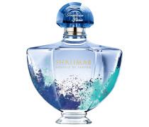 50 ml  Shalimar Souffle Eau de Parfum (EdP)