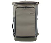 Triplete Tavelbag Backpack
