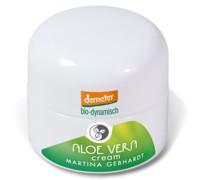 Aloe Vera - Cream 15ml