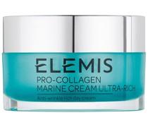 Pro-Collagen Pflegelinien Gesichtscreme 50ml