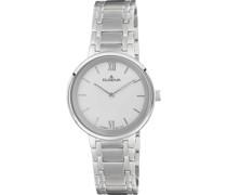 -Uhren Analog Quarz One Size 87948498