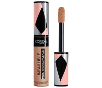 Nr. 329 - Cashew Infaillible More Than Concealer 11ml