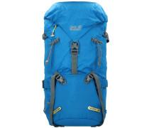 Mountaineer 32 Rucksack 68 cm