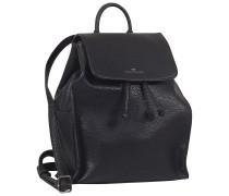 1 Stück  Keli Rucksack Tasche