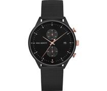 -Uhren Analog Quarz One Size 87547531