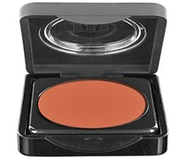 3 g  38 Blusher In Box Rouge