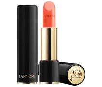 4.2 ml  Nr. 66 - Orange Sacree Absolu Rouge Cremig Lippenstift
