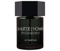 La Nuit De L'Homme Le Parfum 100.0 ml