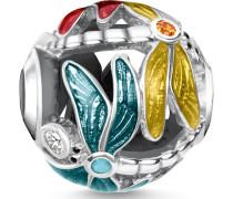 -Bead 925er Silber One Size 87658465