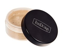 8 g Nr. 04 - Medium Beige Mineral Foundation Powder Puder