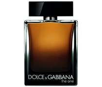 150 ml  The One For Men Eau de Parfum (EdP)