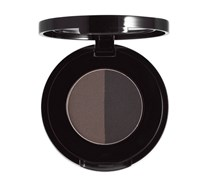 0.8 g Granite Brow Powder Duo Augenbrauenpuder